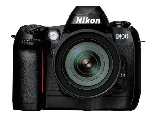 尼康d90说明书_尼康 D100(中文说明书)说明书下载|数码相机 - 尼康|说明书之家