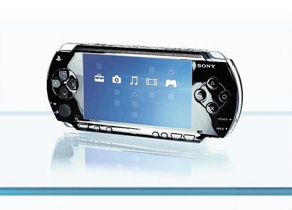 ?明?名称? SONY索尼SONY PSP中文?明?(2.8)?明?